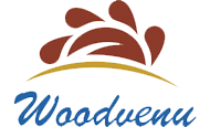 Woodvenu