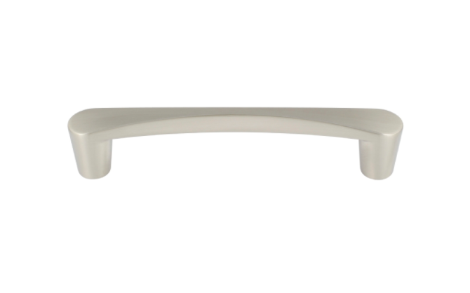 Tapered Chunky D Handle 160mm