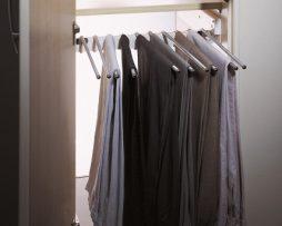 pg2.34b trouser