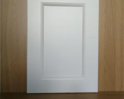 Door Range